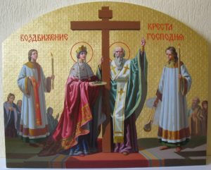 Vozdvizhenie-Kresta-Gospodnya-3